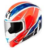 Icon Airframe Pro Maxflash Helmet