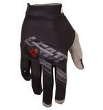 Leatt GPX 3.5 X Flow Lite Gloves