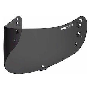 Icon Optics Pinlock-Ready Face Shield