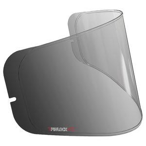 Icon Optic Pinlock ProtecTint Lens Insert