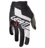 Leatt GPX 2.5 X Flow Gloves