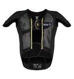 Alpinestars Tech Air Race Vest