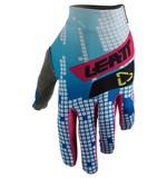 Leatt GPX 1.5 GripR Equalizer Gloves