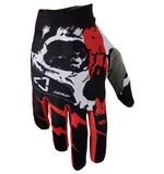 Leatt GPX 1.5 GripR Skull Gloves