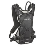 Triumph Performance Hydro-3 Backpack by Kriega