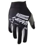 Leatt GPX 1.5 GripR College Gloves