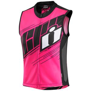 Icon Mil-Spec 2 Women's Vest