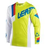 Leatt Youth GPX 3.5 Jersey