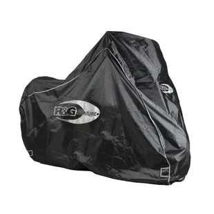 R&G Racing Outdoor Cover