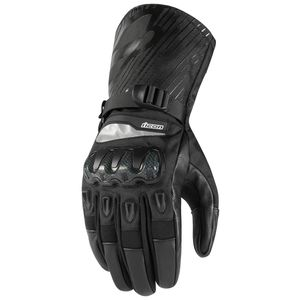 Icon Patrol Gloves