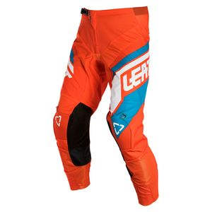 Leatt Youth GPX 2.5 Pants (LG)
