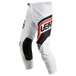 Leatt Youth GPX 2.5 Pants