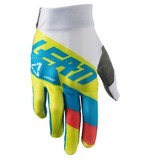 Leatt Youth GPX 3.5 Gloves