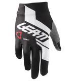 Leatt Youth GPX 1.5 Gloves