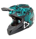 Leatt GPX 5.5 V11 Helmet