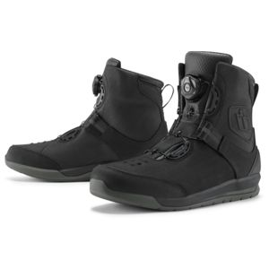 new product sneakers for cheap buy sale Shop Short Motorcycle Boots, Ankle Boots & Riding Shoes ...
