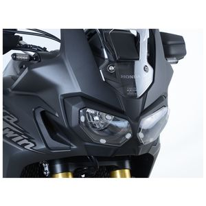 R&G Racing Headlight Shield