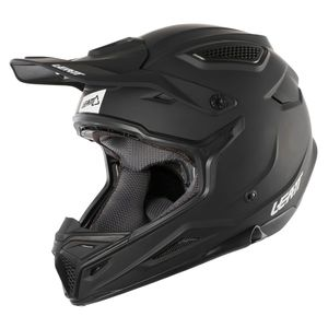 Leatt GPX 4.5 Helmet - Solid