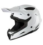 Leatt GPX 4.5 Helmet - Solid