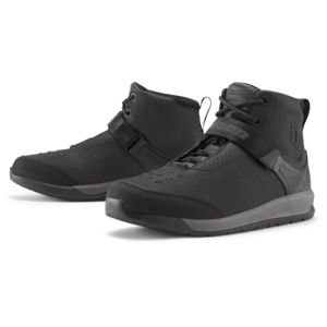 Shop Short Motorcycle Boots Ankle Boots Amp Riding Shoes
