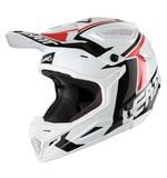 Leatt GPX 4.5 V20 Helmet