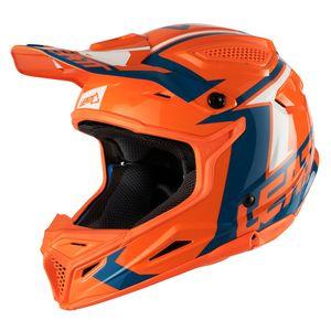 Leatt GPX 4.5 V20 Helmet (LG)