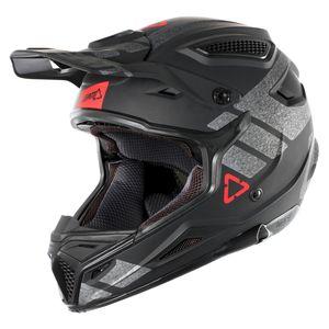 Leatt GPX 4.5 V24 Helmet (SM)