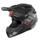 Leatt GPX 4.5 V24 Helmet