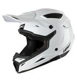 Leatt Youth GPX 4.5 Helmet - Solid