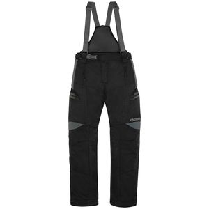 Icon Raiden Watchtower Pants