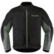 ca49af4879a8 Icon Raiden DKR Jacket (XL)   37% ($146.01) Off! - RevZilla