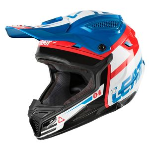 Leatt Youth GPX 4.5 V10 Helmet