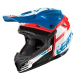 Leatt Youth GPX 4.5 V10 Helmet