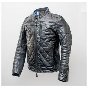 Ace Cafe Box Hill Jacket
