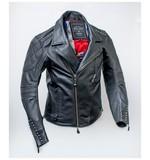 Ace Cafe Ton Up Jacket