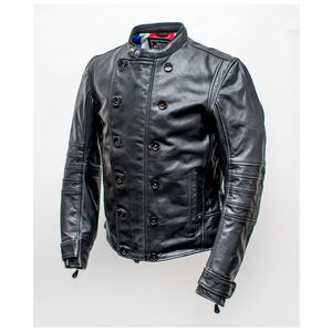 Ace Cafe Hammersmith Jacket
