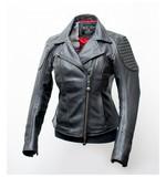 Ace Cafe Ton Up Women's Jacket