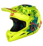 Leatt Youth GPX 4.5 V22 Helmet