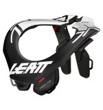 Leatt Youth GPX 3.5 Neck Brace