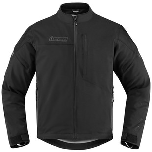 ICON Tarmac Jacket