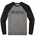 Icon OG Sweat Shirt