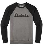 Icon OG Sweat Shirt