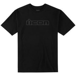 Icon OG T-Shirt