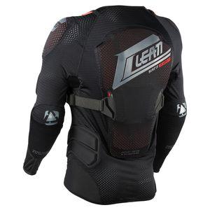 Armored Motorcycle Jackets & Shirts - RevZilla