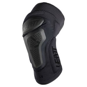 Leatt 3DF Knee Guards 6.0
