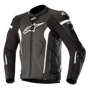 3475518c8 Leather Motorcycle Jackets - RevZilla