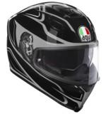 AGV K5 S Magnitude Helmet