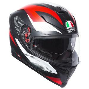 AGV K5 S Marble Helmet