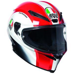 AGV Corsa R Sic 58 Helmet