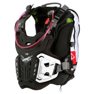 Leatt GPX 4.5 Hydra Chest Protector